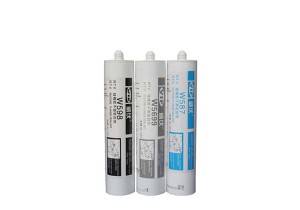 硅橡胶平面密封剂
